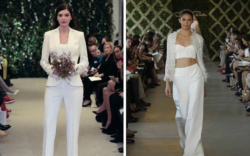 Bridal-touser-suits-collage-600x450
