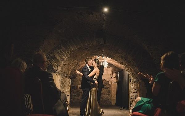 Real Irish Wedding – 2015 highlights