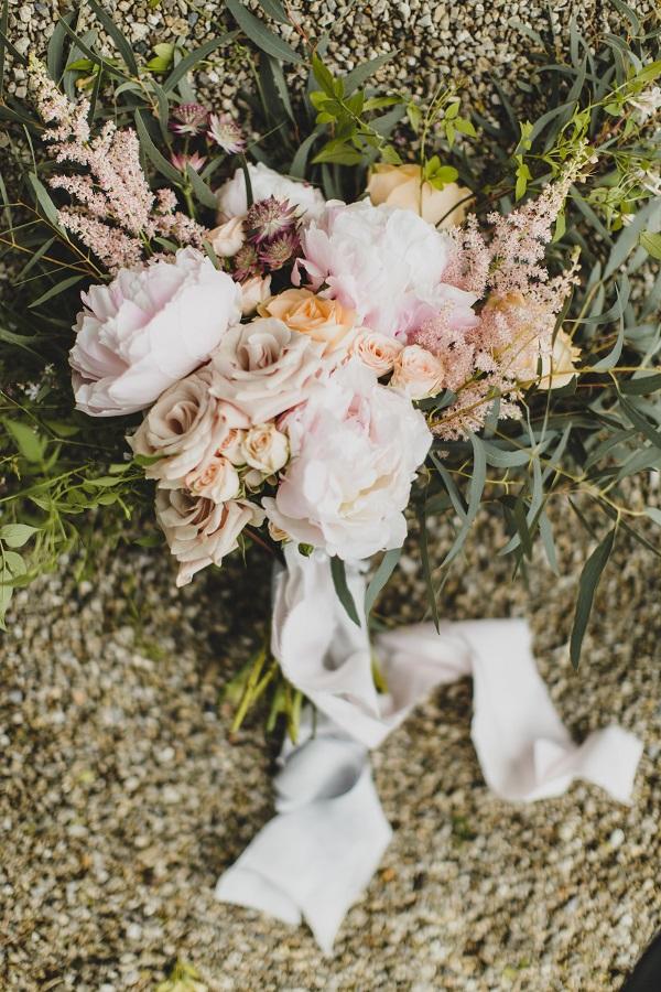 2016 wedding trends ireland (1)