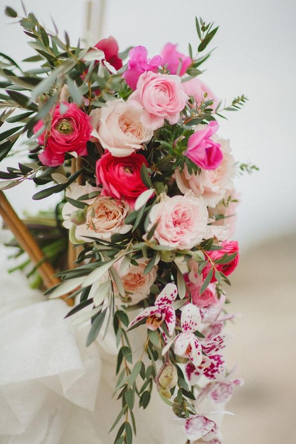 2016 wedding trends ireland (5)