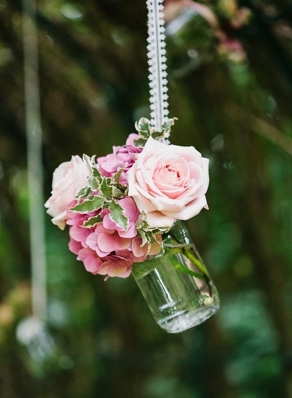 2016 wedding trends ireland (7)