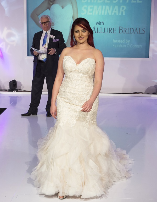 The Wedding Journal Show Cork review (3)