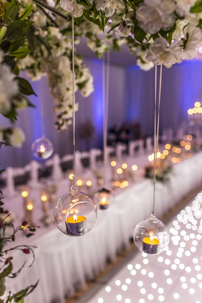 Looking for that perfect wedding venue?