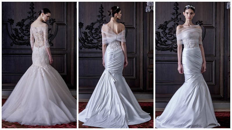top 25 off the shoulder wedding dresses to suit your shape wedding
