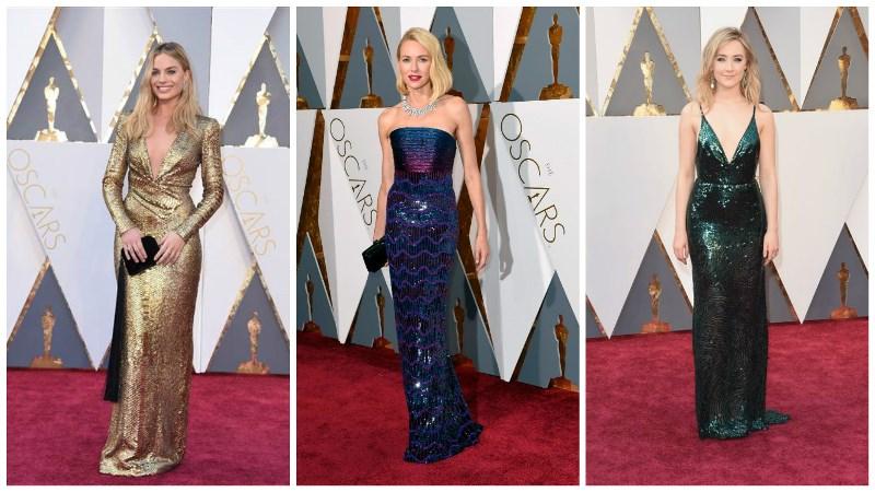 oscars fashion 2016