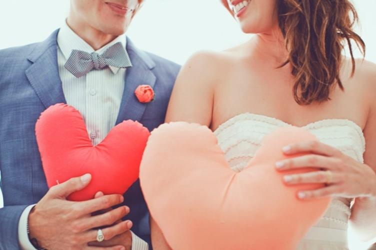 bridalmusings.com_