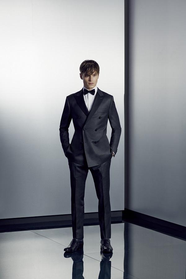 wedding tuxedo 5
