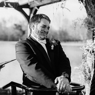 inspirational wedding story 2