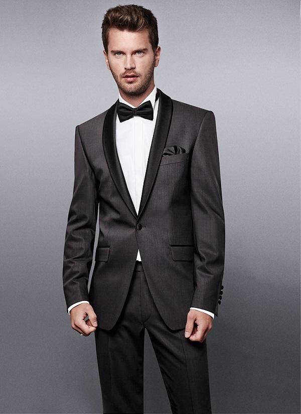 wedding tuxedos 2