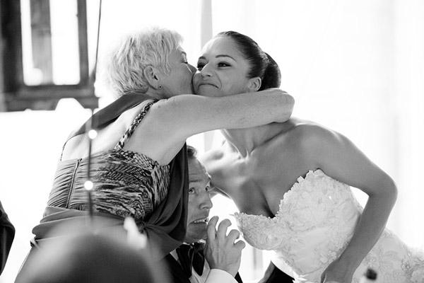 funny wedding photos 12
