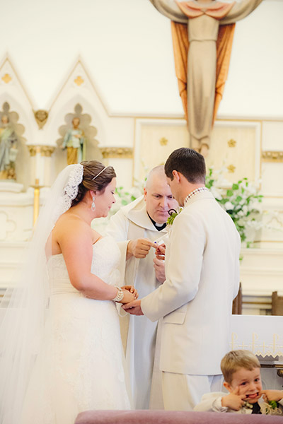 funny wedding photos 6