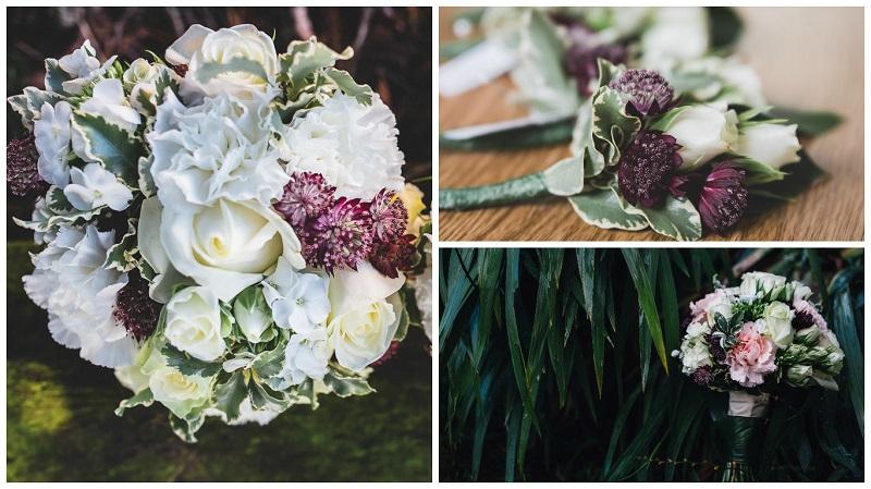 Farnham Estate wedding 2
