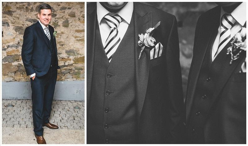 Farnham Estate wedding 4