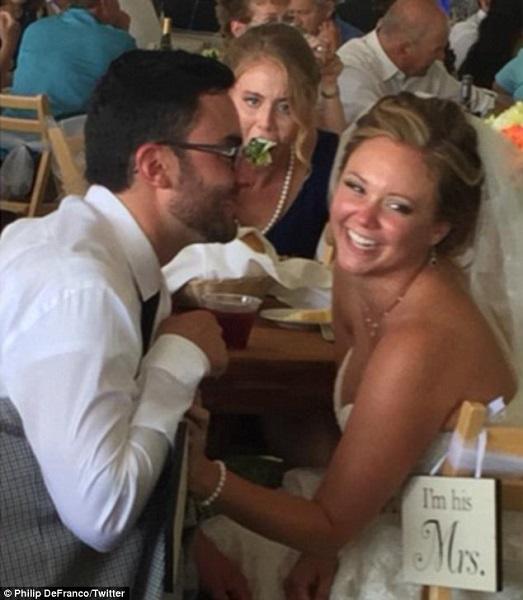funny wedding photos 7