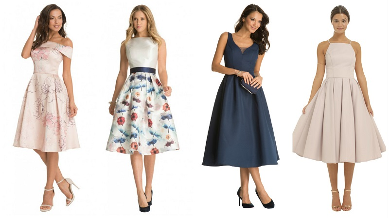 What to wear to a wedding 1