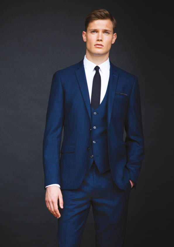 grooms wear trends 4