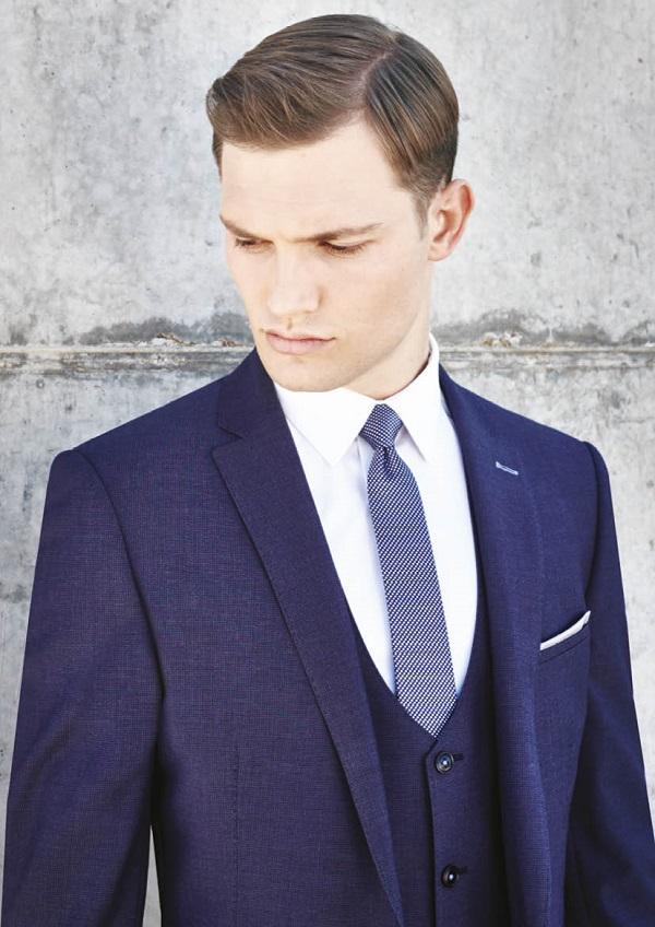 grooms wear trends 1