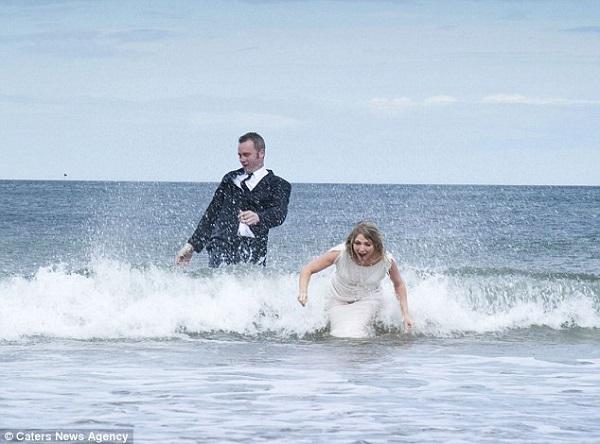 wedding trends Ireland 7