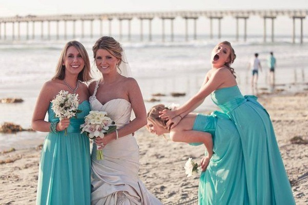 funny wedding photos 4