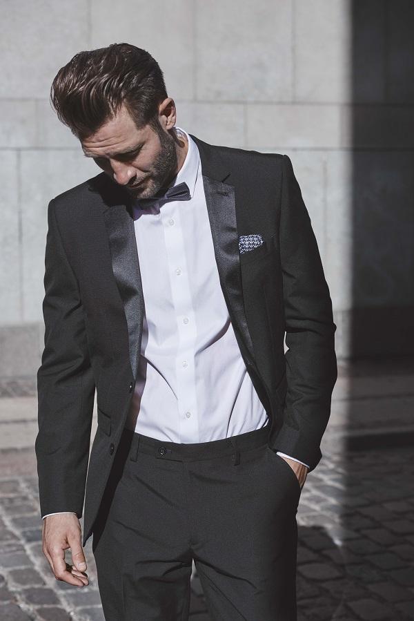 wedding tuxedo 4