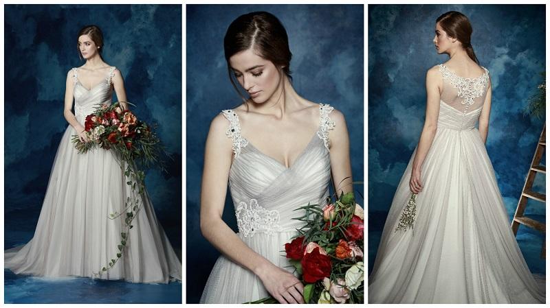 lace wedding dress 7