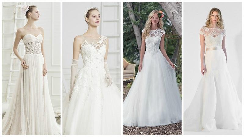 lace wedding dress 4