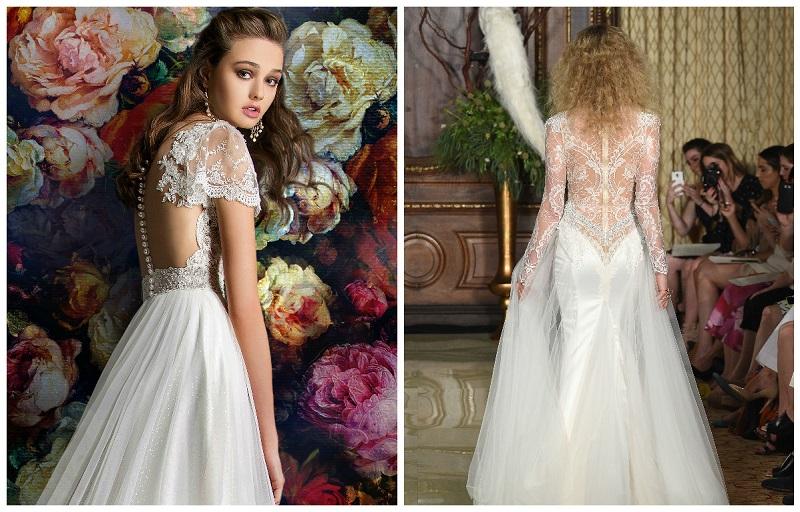 wedding dress back 2