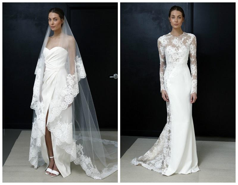 New York Bridal Week 2