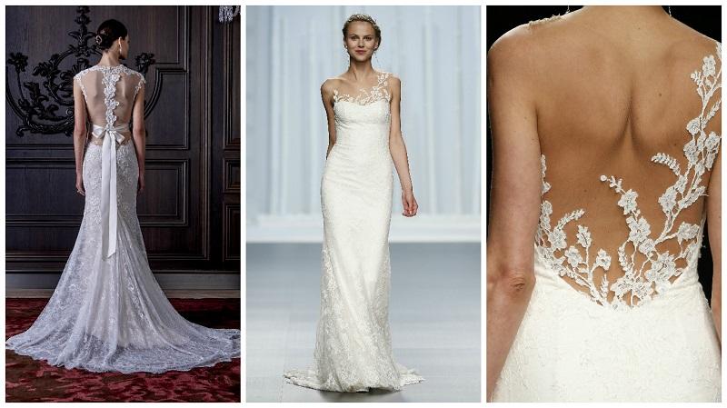 wedding dress back 3