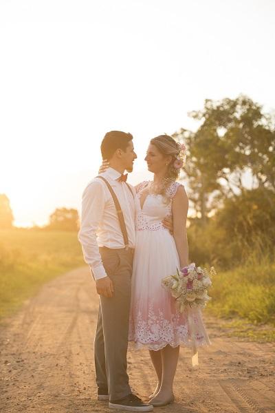 wedding abroad 15