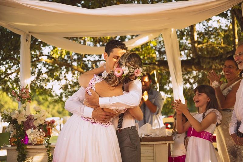wedding abroad 3