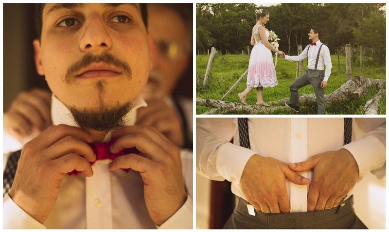 wedding abroad 8