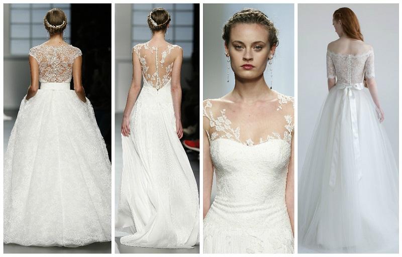 wedding dress back 11