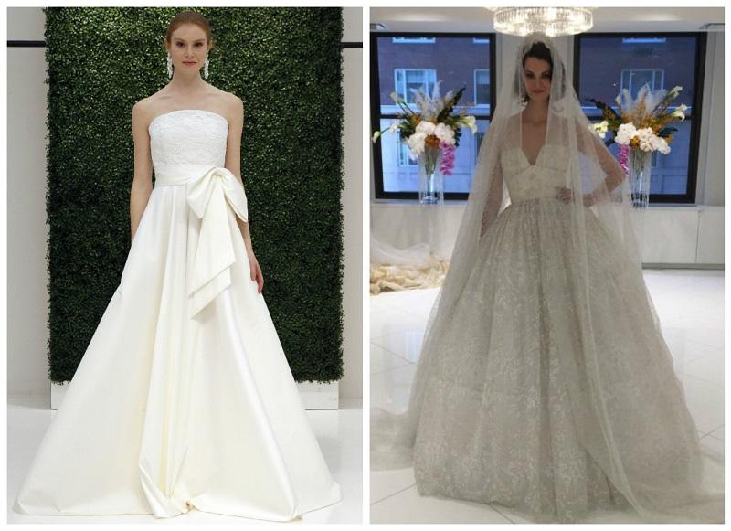 New York Bridal Week 10