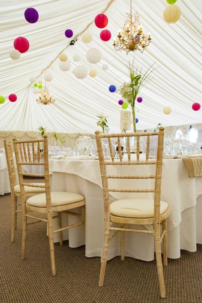Swift Wedding Services 3