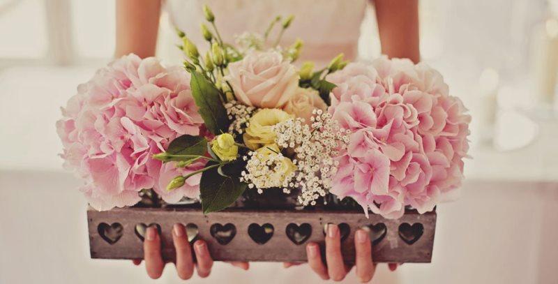thursday popular day for weddings 2