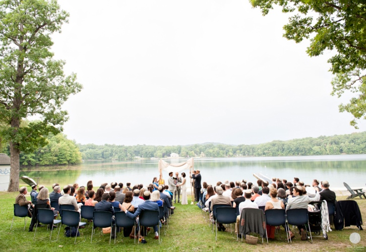 summer camp destination wedding 7