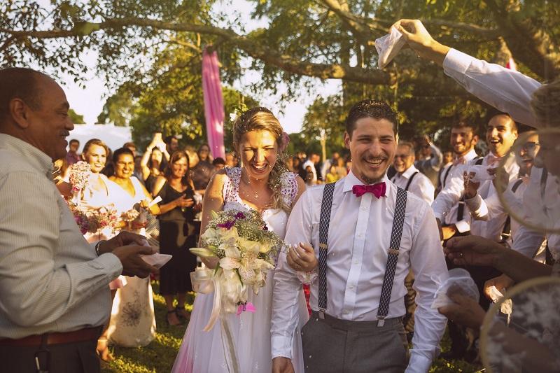 wedding abroad 2