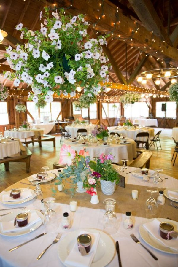 summer camp destination wedding 4