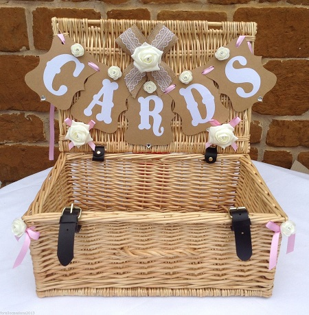 wedding card boxes 7