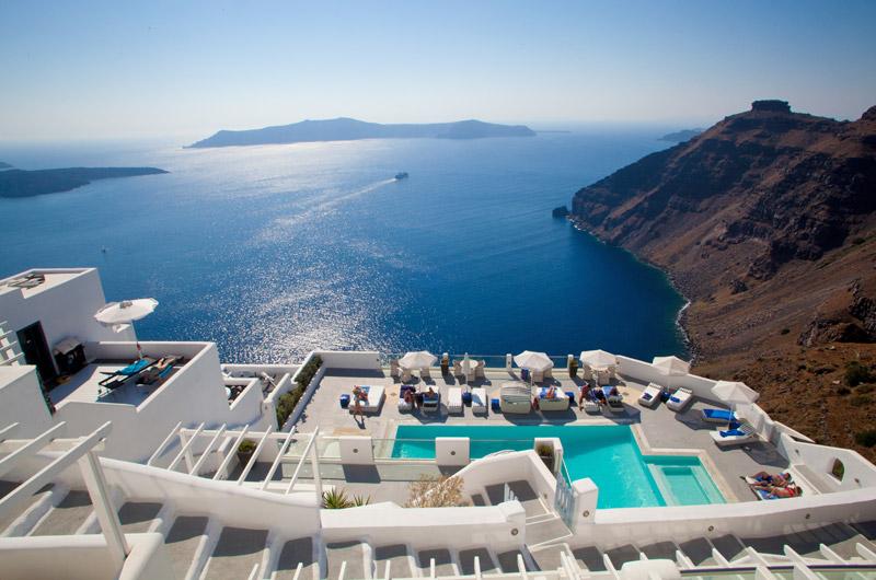top 10 honeymoon destinations 4