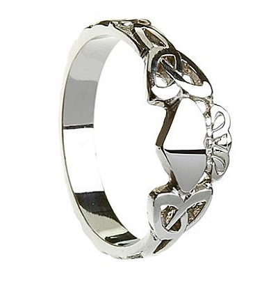 cheap engagement ring 12