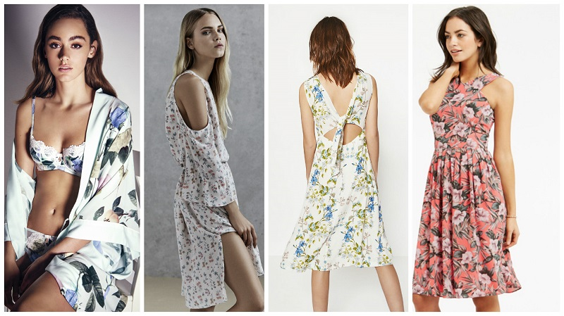 Summer fashion trends 2016 4