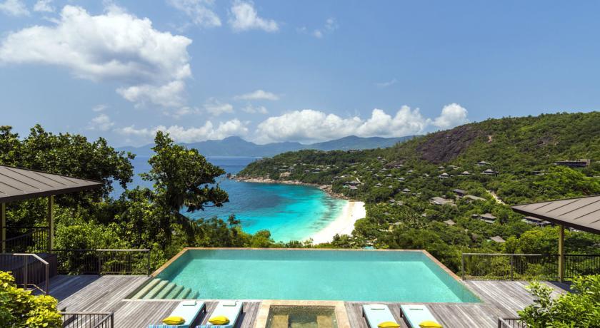 Four-Seasons-Seychelles-1