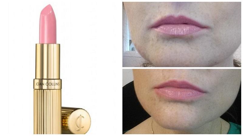 lipstick review 4