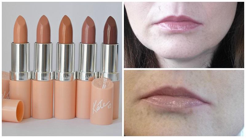 lipstick review 9