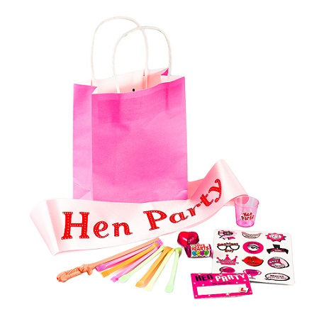 hen party accessories 14