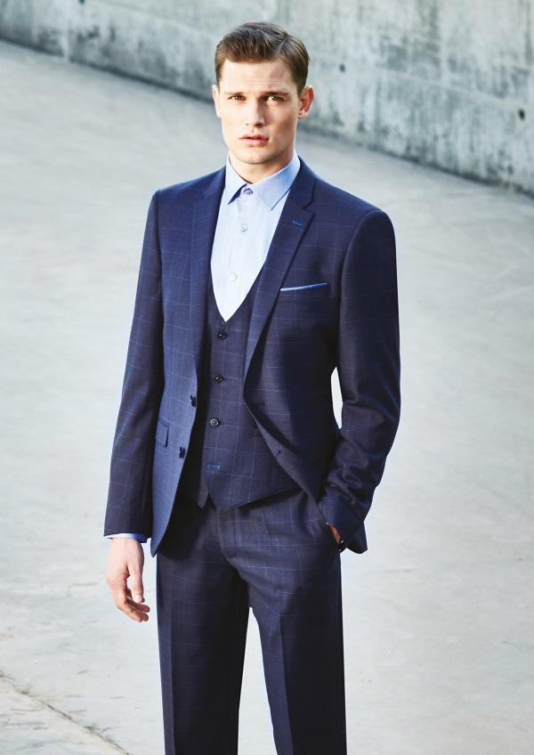 grooms wear trends suits