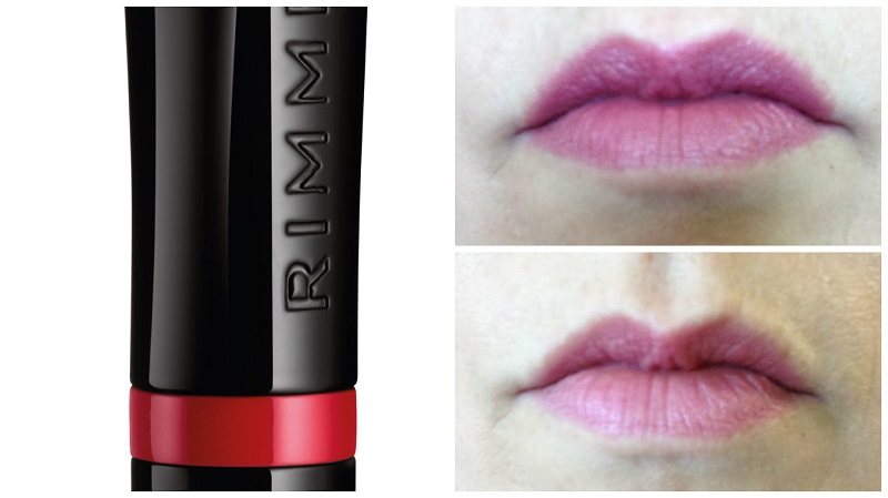 lipstick review 12