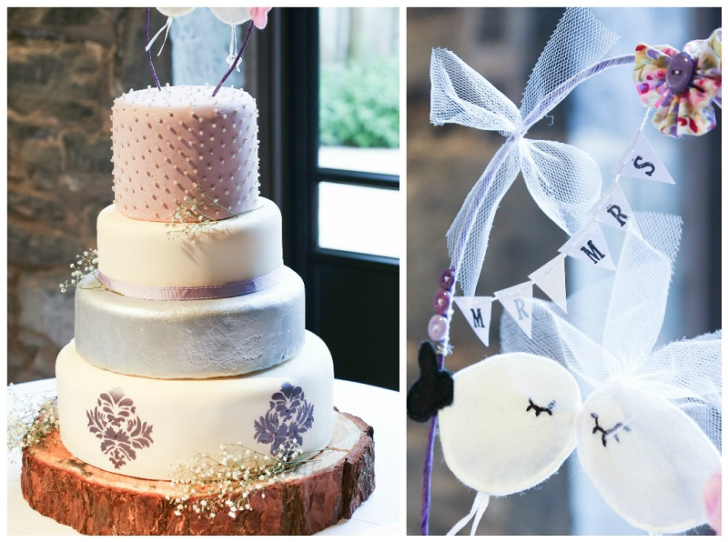 The Carriage Rooms wedding 11